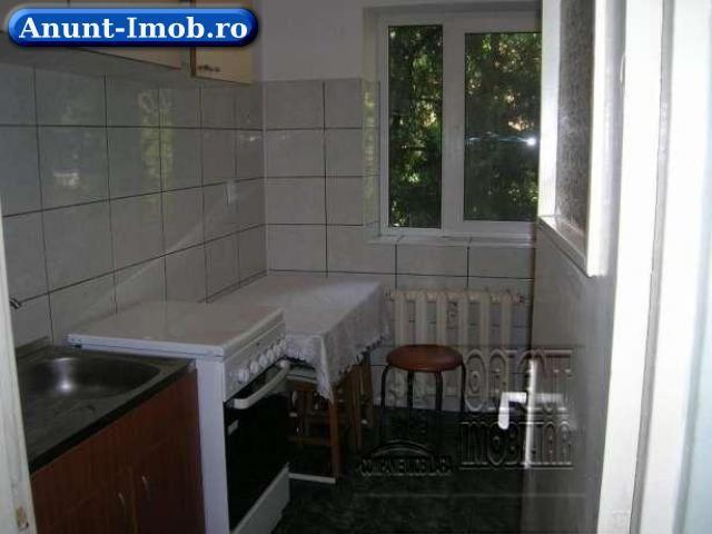 Anunturi Imobiliare Tomis 3, City Park, apartament 3 camere,