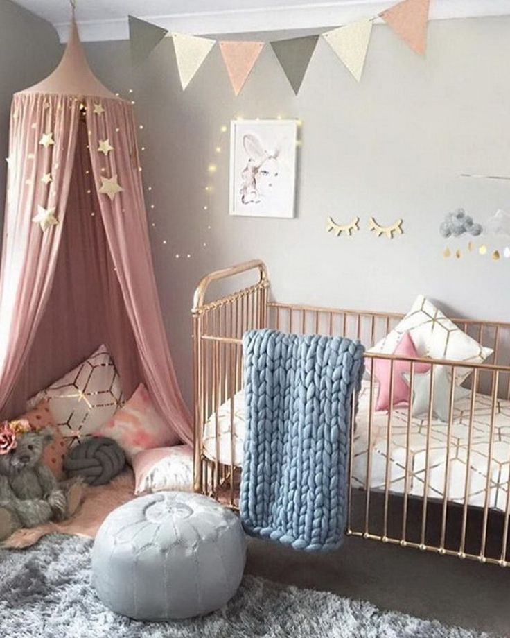 78 best images about nursery decorating ideas on pinterest for Baby boy s room decoration