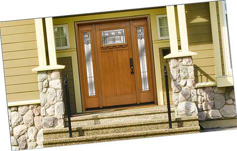 kehl-window-and-door