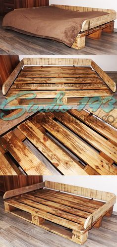 the 25 best wood dog bed ideas on pinterest dog bed wooden dog beds and dog beds. Black Bedroom Furniture Sets. Home Design Ideas