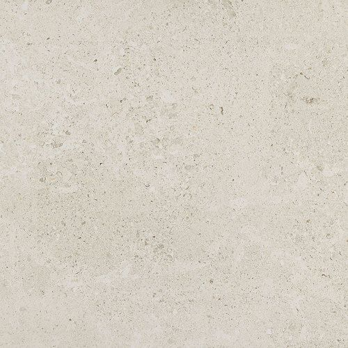 Dignitary Luminary White DR07 Porcelain Floor and Wall Tile available in multiple large format sizes in Unpolished, Light Polished, & Textured finishes.