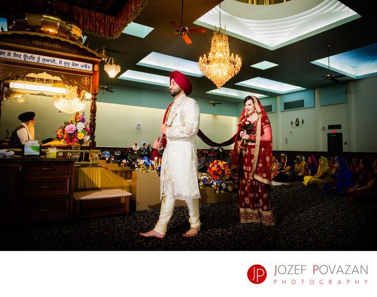 Sikhism - Wikipedia