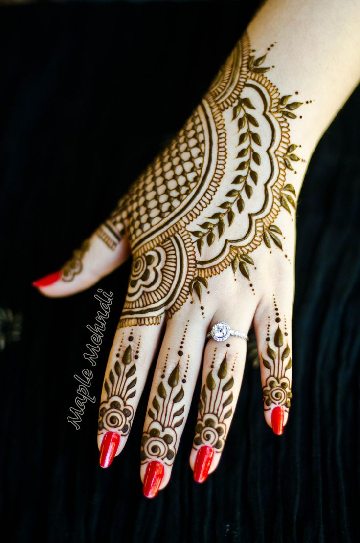 1000 Images About Party Festival Market Henna Inspirations4 On
