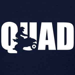 quad-women-s-t-shirts-women-s-t-shirt.jpg (300×300)