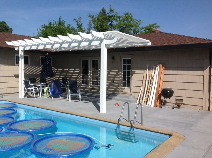 8 best Patio Cover Installation Services  Quality First