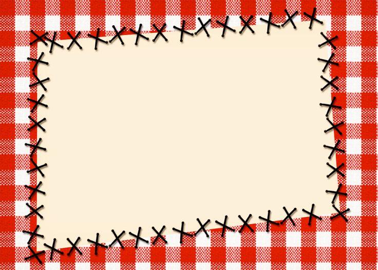 Convite fundo xadrez vermelho e po 2 papel digital for Pared de 15 ladrillo comun