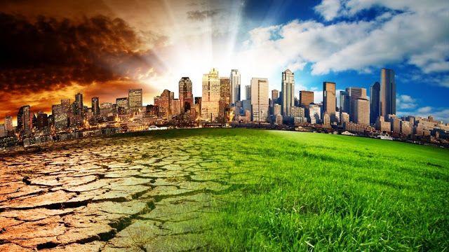El Fondo Verde para el Clima (FVC) aprobó USD 100 millones al BICE para el financiamiento de proyectos de eficiencia energética y energías renovables   El BID entidad acreditada ante el FVC actuará como institución intermediaria para canalizar los recursos al BICE  Los fondos serán destinados a inversiones en energía sostenible impulsadas por PyMEs de todo el país  Buenos Aires 22 de febrero de 2017.- El Fondo Verde para el Clima (FVC) aprobó un financiamiento al país de USD 100 millones…
