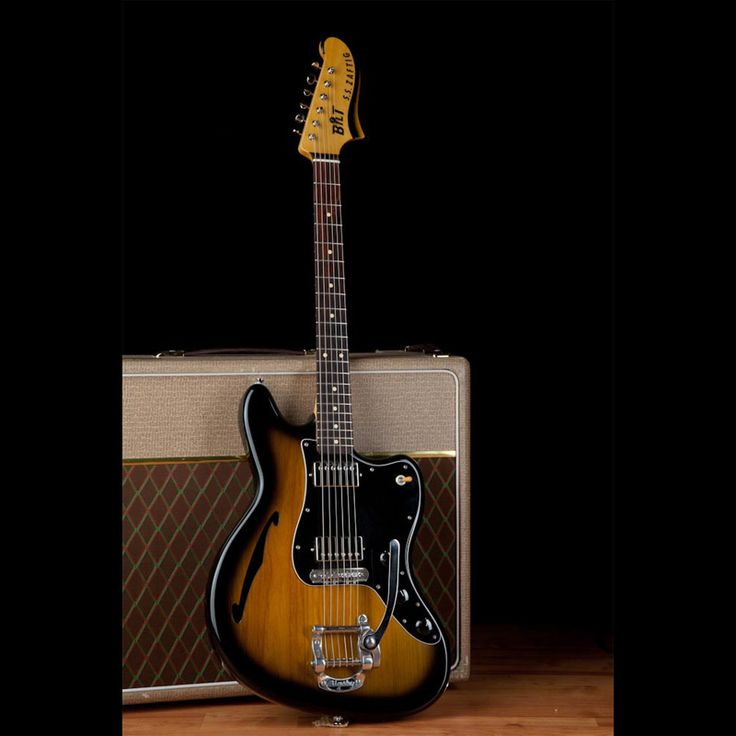 17 best images about guitars and gear on pinterest cigar box guitar gretsch and allan holdsworth. Black Bedroom Furniture Sets. Home Design Ideas