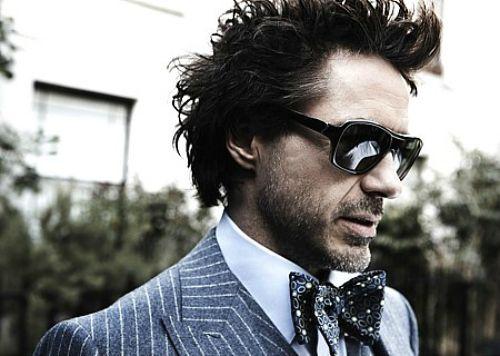 .: This Man, Bowtie, Robertdowneyjr, Robert Downey Jr, Bows Ties, Robert Downi Jr, Iron Man, Beauty People, Ironman