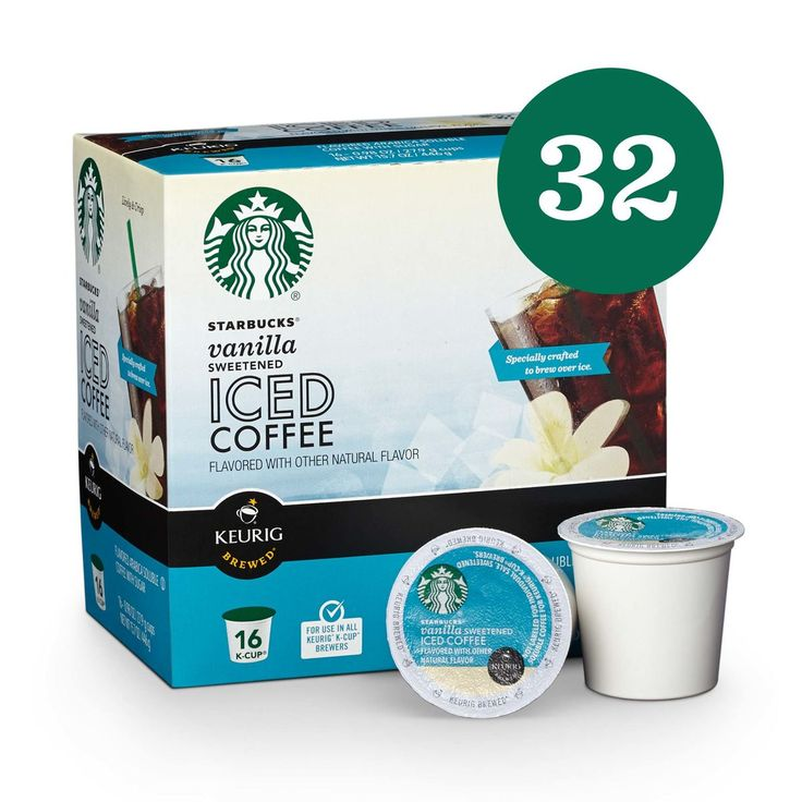 best 25 coffee k cups ideas on pinterest espresso k cups k cups and drink for me - Starbucks Keurig Cups