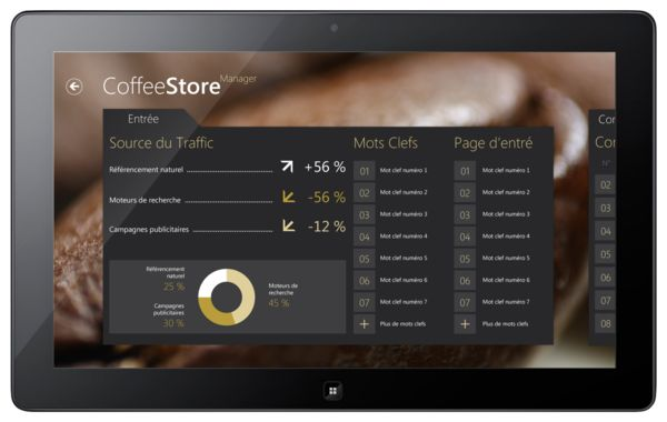 windows-8-tablet-app-coffee-shop-manager-metro-style