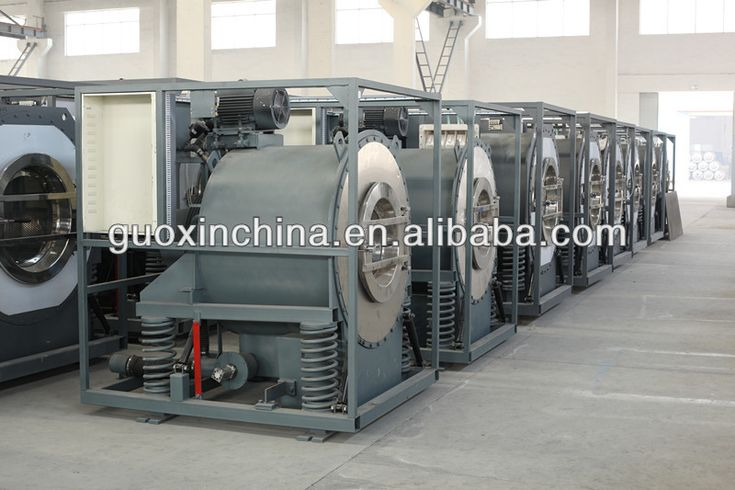industrial laundry machine alibaba - Google Search