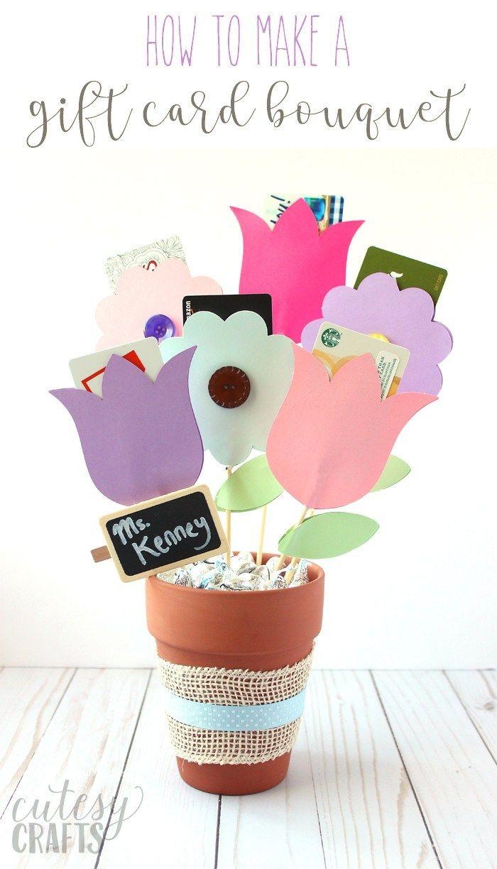 7 Fun Teacher Gift Ideas That Will Make Them Smile