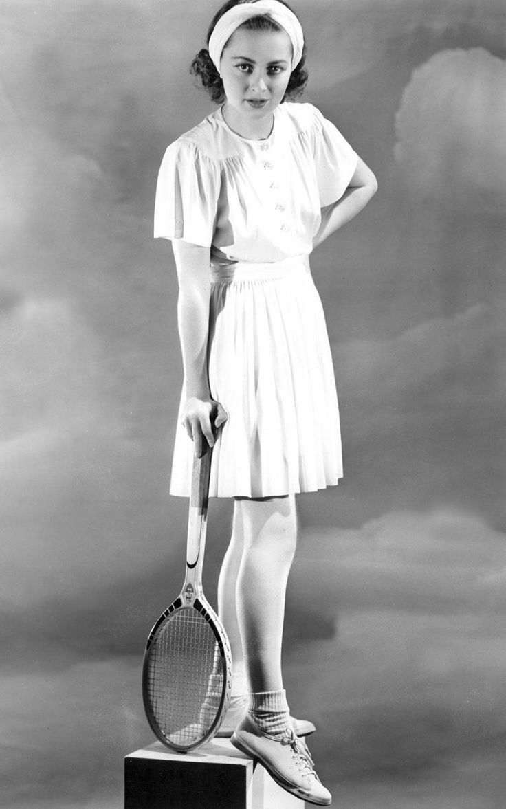49 best Historical sporting clothing images on Pinterest