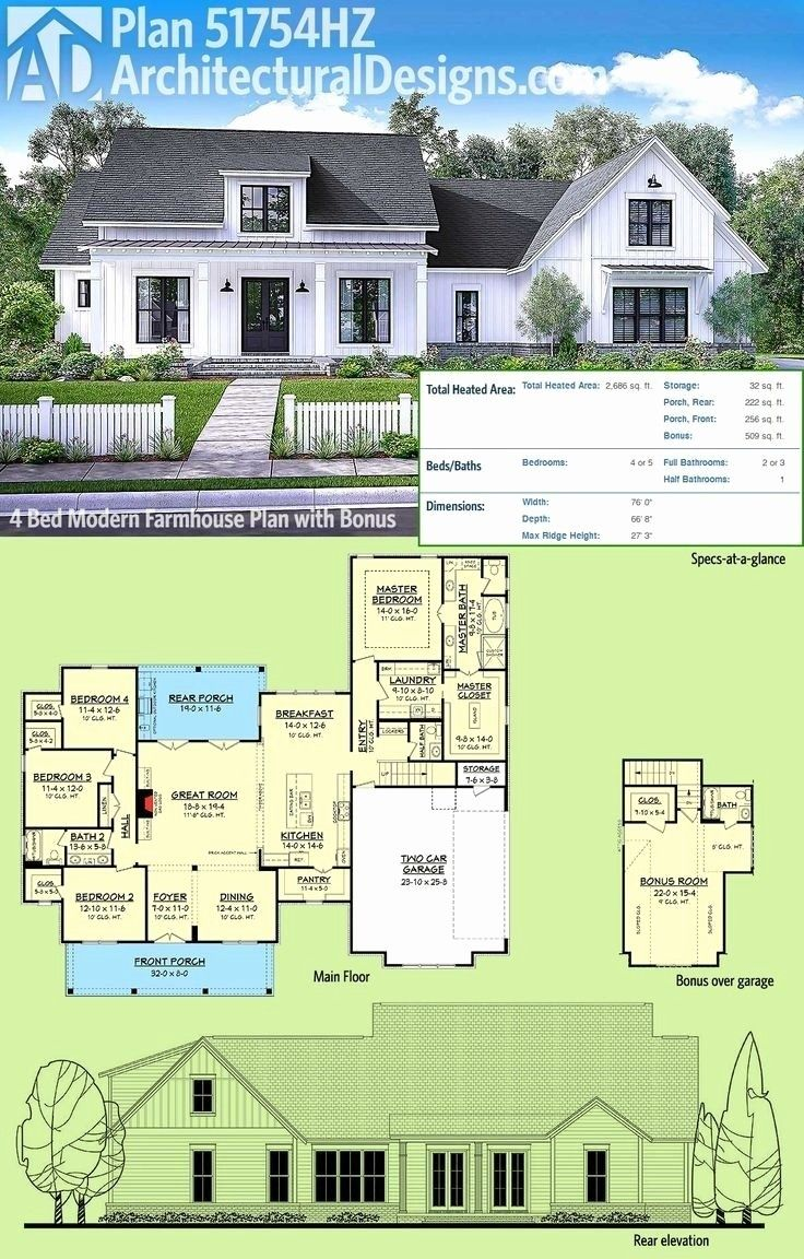 21 Totally Cozy Home Plans Farmhouse One Story To Decorate Your Home Plans Farmhouse Plans House Plans Farmhouse Modern Farmhouse Floorplan