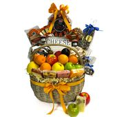 Shop our distinctive Shavuot Kosher Gift Basket collection! Now is a good time.  Go to: http://www.yachadgifts.com/shavuot #ShavuotKosherGifts #ShavuotKosherGiftBaskets #CheeseBaskets #FruitBaskets #KosherGiftBaskets #Shavuot2016 #Shavuot5776 #YachadGifts