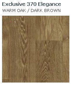 warm-brown