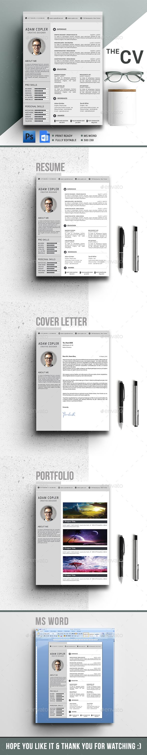 Functional Resume Template Microsoft%0A  Resume Template