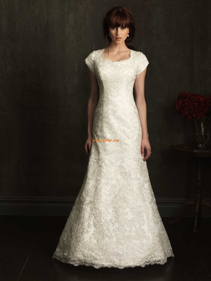 Kirche Reißverschluss Natürlich Brautkleider 2012