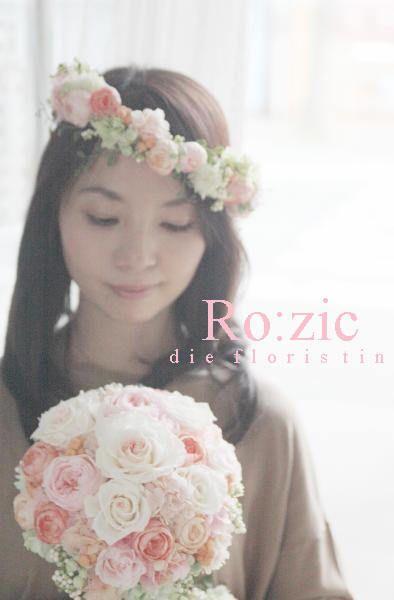 preserved flower http://rozicdiary.exblog.jp/25218136/