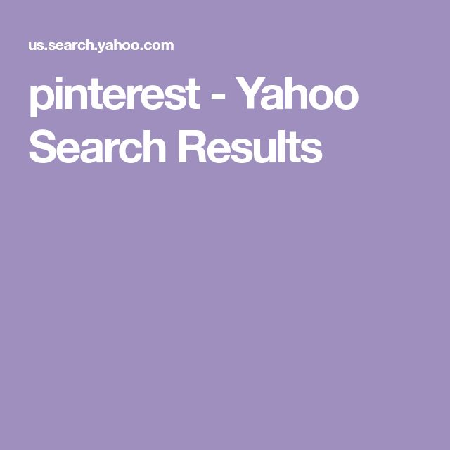 7 best Stuff to Buy images on Pinterest Stuff to buy, Bio data - demolition specialist sample resume