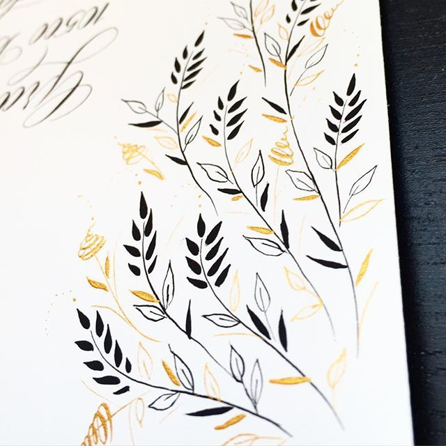 ... Envelopes on Pinterest | Pdf book, Calligraphy and Gold calligraphy