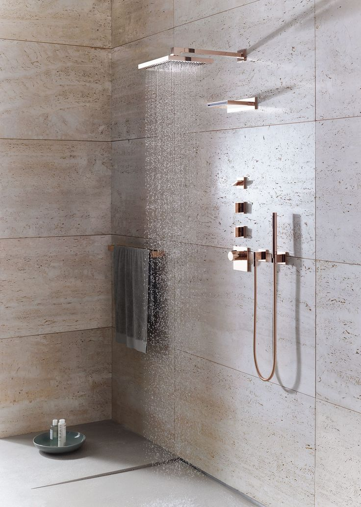 The 75 best Bathroom Taps and Shower Controls images on Pinterest ...