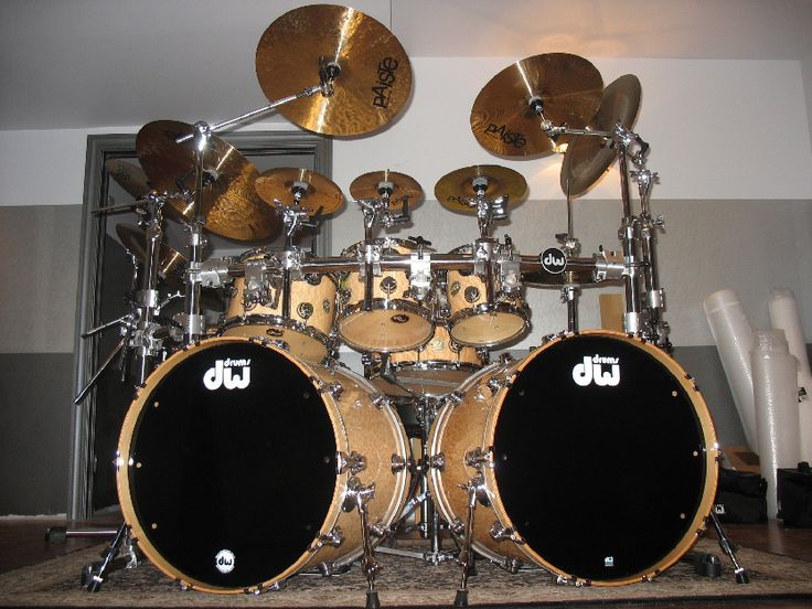 dw drums drums drums drum music drum kits. Black Bedroom Furniture Sets. Home Design Ideas