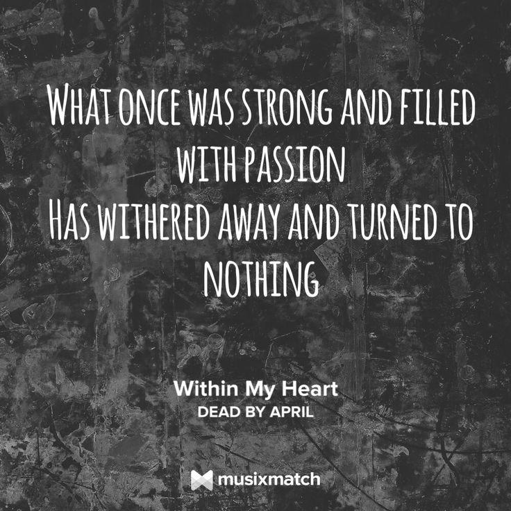 Lyric lyrics drift away : 15 best Lyrics images on Pinterest | Lyrics, Music lyrics and Song ...