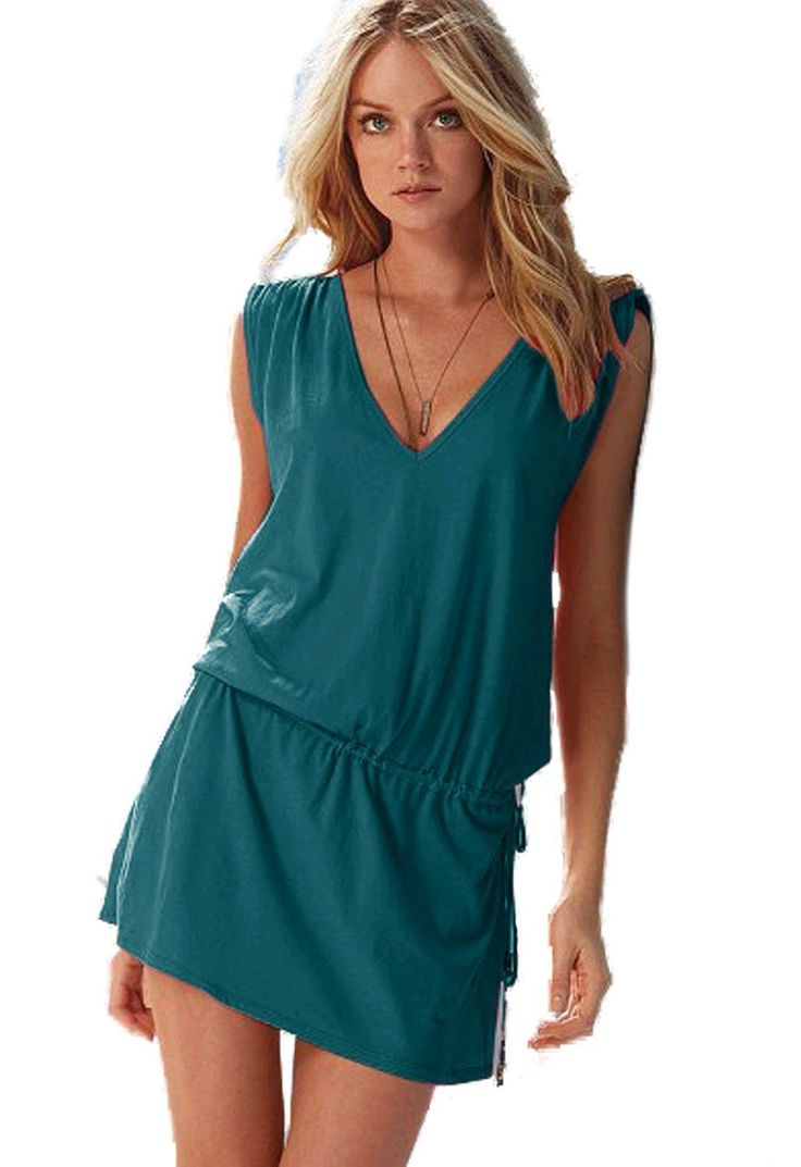 100+ best Beach Clothes and Fashions images by Odyssey Sea Glass on ...