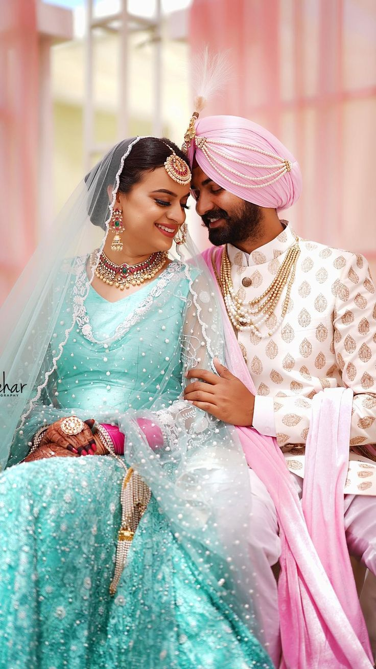 Dorable Kareena Kapoor Wedding Dress Inspiration - All Wedding ...