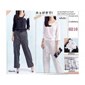 /544-2148-thickbox/x82161-amanda-jumpsuit-.jpg