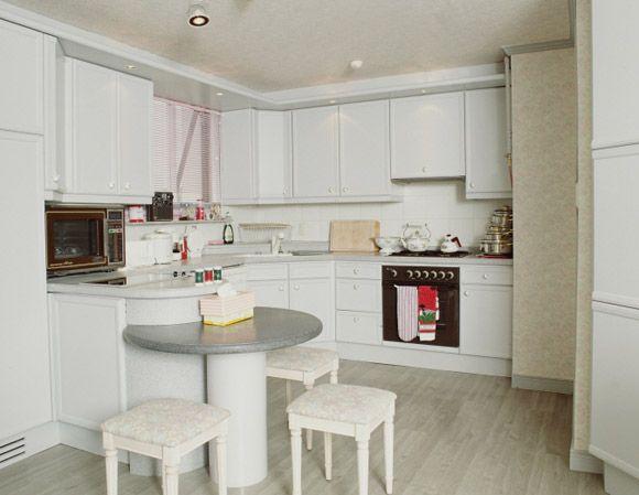 Saiba escolher entre cooktop ou fogão - ZAP em Casa