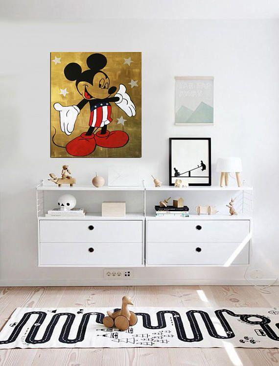 Minimalist Living Room Design Ideas Minimalist Living Room Design Deco Minimalist Living Room Des Minimalist Home Decor Kid Room Decor Bedroom Acrylic Painting
