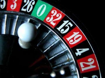Casino las vegas rostove