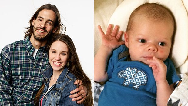 Is Jill Duggar Ok After 2nd C-Section? Why Fans Are Worried For Her & Baby Samuel's Health https://tmbw.news/is-jill-duggar-ok-after-2nd-c-section-why-fans-are-worried-for-her-baby-samuels-health  Jill Duggar welcomed baby #2 weeks ago, and while fans HAVE seen pics of the kid, they haven't received updates on the new mom, or seen pics of her. Instead, she's posted Bible verses, which has fans worried something's wrong!Fans are majorly worried about Jill Duggar, 26, after she gave birth to…