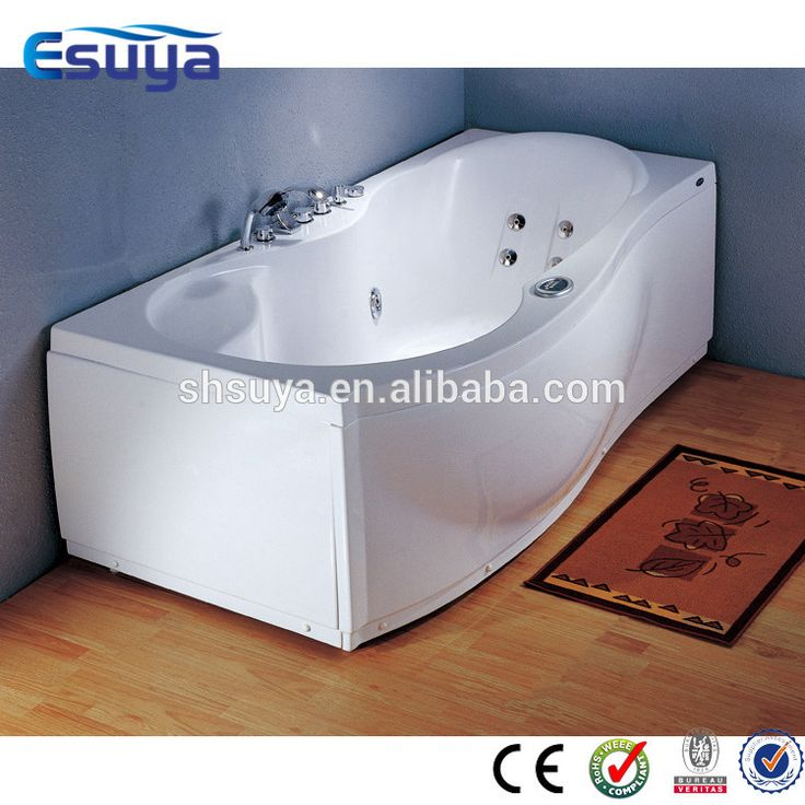 corner bathtubs dimensions | Size Whirlpool Massage Bathtub - Buy Bathtub,New Model Corner Bathtub ...
