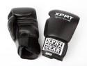 XPRT Pro Bokshandschoenen    de beste bokshandschoenen in Nederland op basis van prijs-kwaliteit