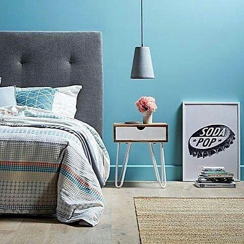dekorasi kamar sederhana keren | dekorasi kamar tidur, ide