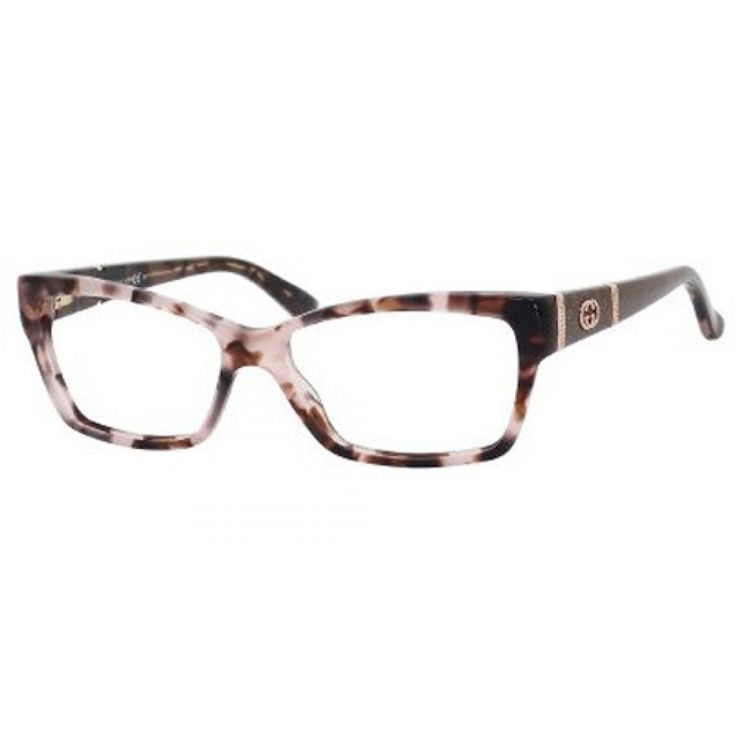 Gucci Ladies Eyeglass Frames : 17 Best ideas about Gucci Eyeglasses on Pinterest Cat ...