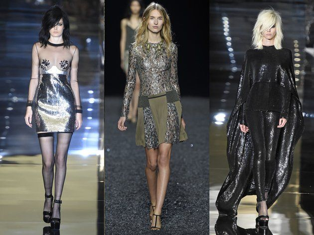 : <b>london</b> <b>fashion</b> <b>week</b> <b>2015</b> , spring <b>2015</b> <b>fashion</b> trends , spring <b>2015</b> ...