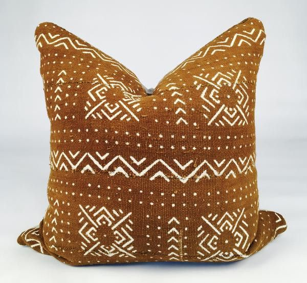 25+ Best Ideas About African Home Decor On Pinterest