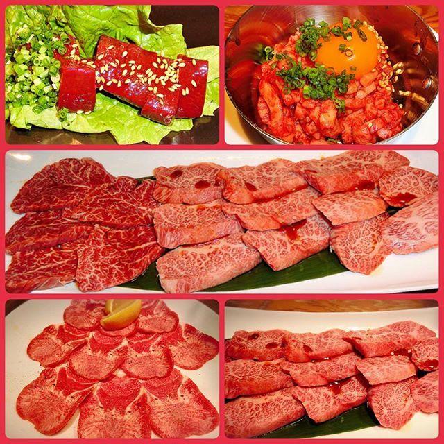 肉🍖  #焼肉#肉#黒毛和牛#すえもと#名古屋#錦#お肉が好き#美味しいお肉を食べて#忙しい12月乗り切ろう#昨日は#人生初の#スッポン鍋 #見た目が#エグすぎる#でも#雑炊は美味しかった#しかも#今日#ビックリするほど#お肌がプルプル#コラーゲンたっぷり#スッポン効果#スッポン鍋は#スープだけでいいな
