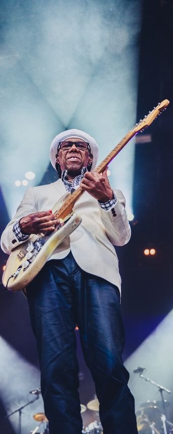 CHIC featuring Nile Rodgers på Liseberg 2016-06-29 (73)-3