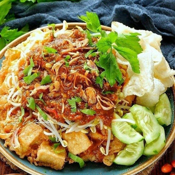 Resep Olahan Tahu Istimewa Resep Resep Masakan Resep Masakan Sehat