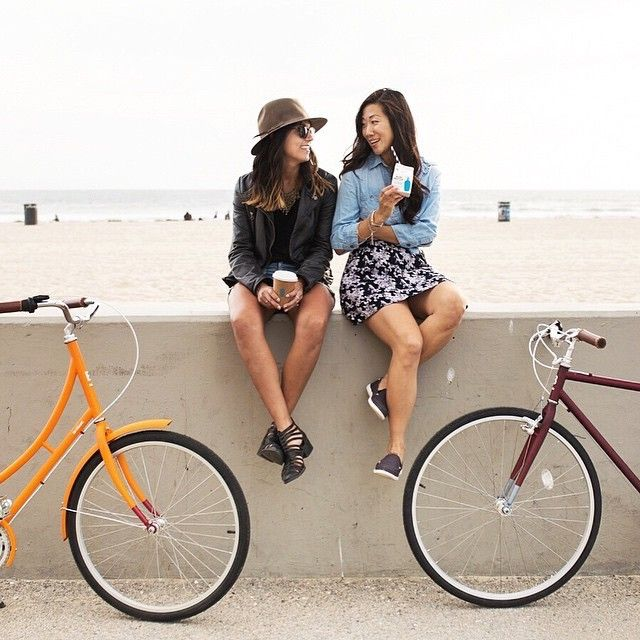 Our commuter bikes and hybrid cruisers are custom made for city riding. High quality bikes for sale. Great prices. Free shipping. Risk-free trial. Shop now!