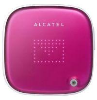 Téléphone mobile Alcatel OT 810 Rose r - 75,40 € livré -