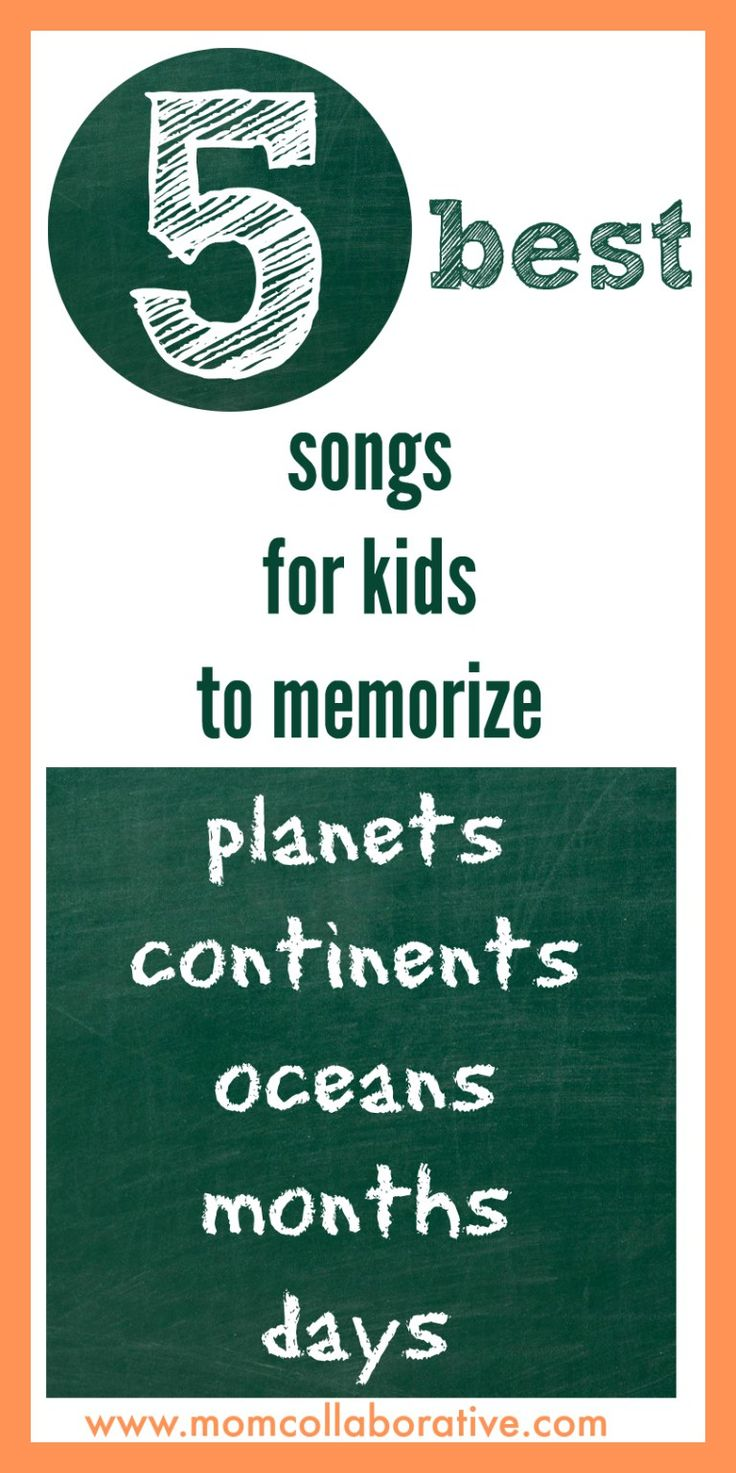 1495 best CHILDREN\'S SONGS AND POEMS images on Pinterest | School ...