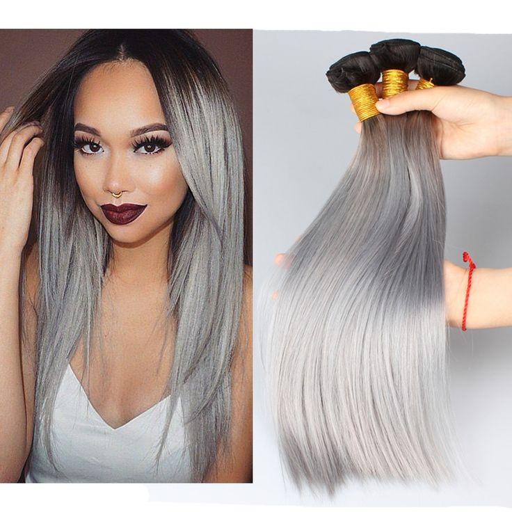 11 Best Virgin Hair Vendors Images On Pinterest Curls Hair Weaves
