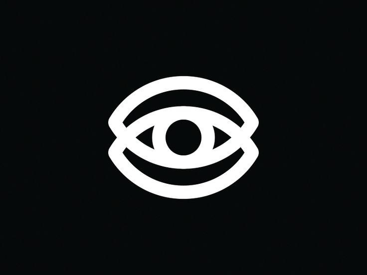 Third Eye Pt. 2 By Ryan Prudhomme